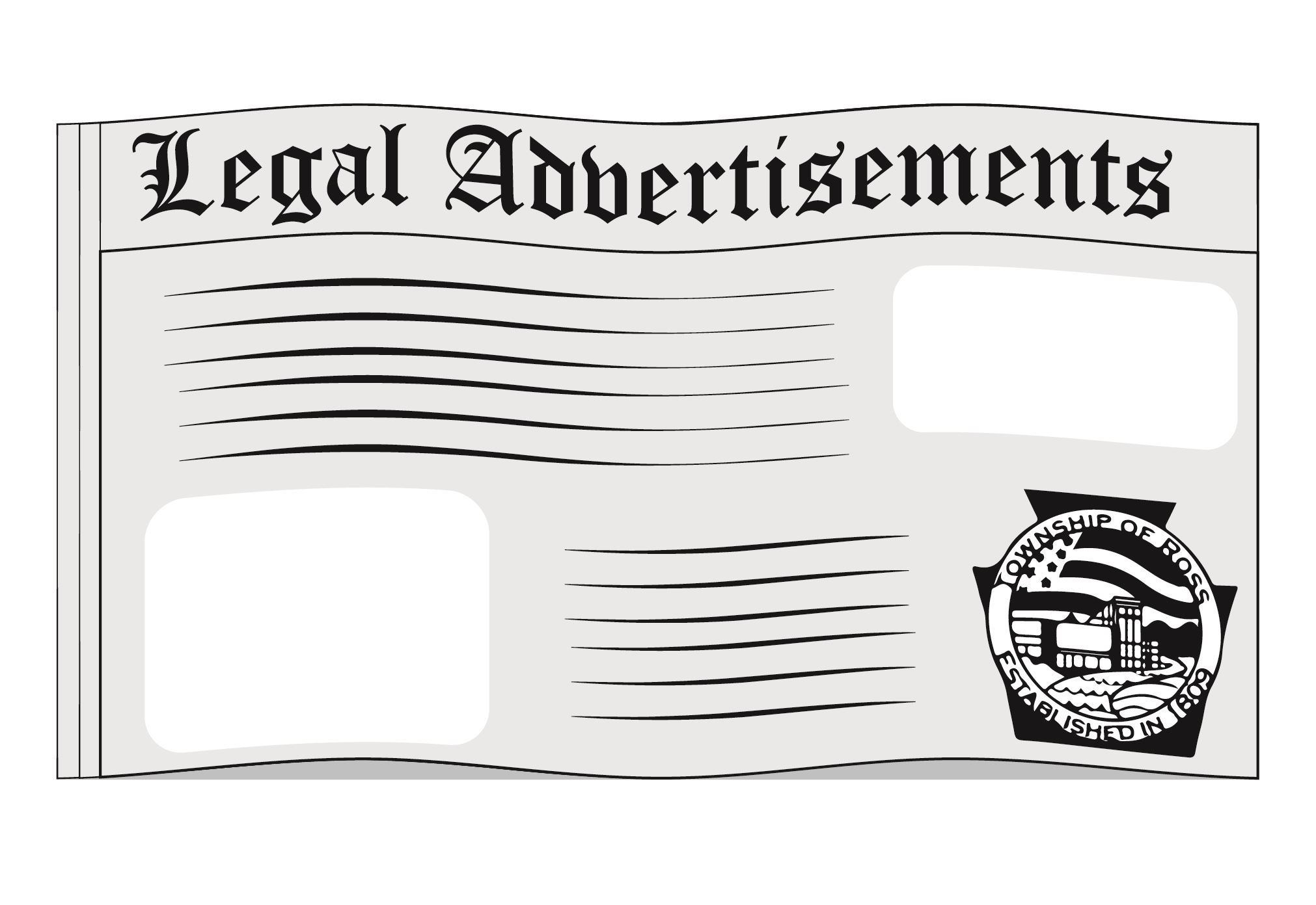 Legal Advertisement-02 - Copy