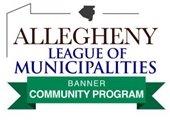 Banner Community