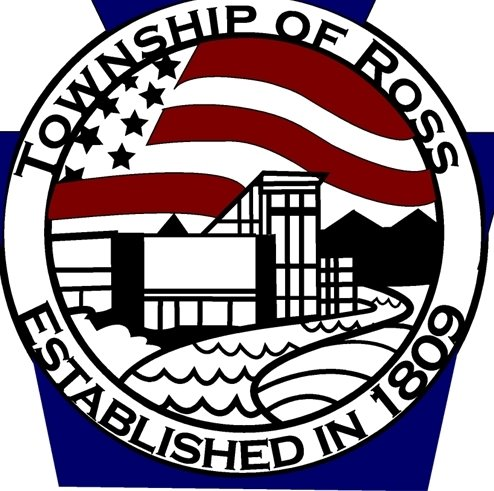 Ross Township News