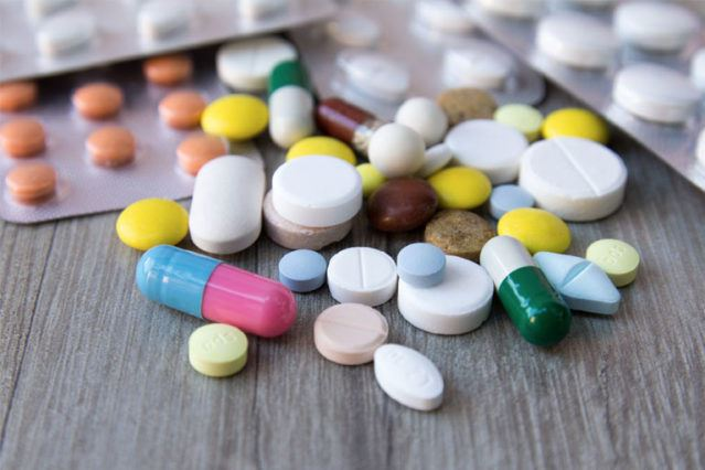 prescription-drugs-639x426
